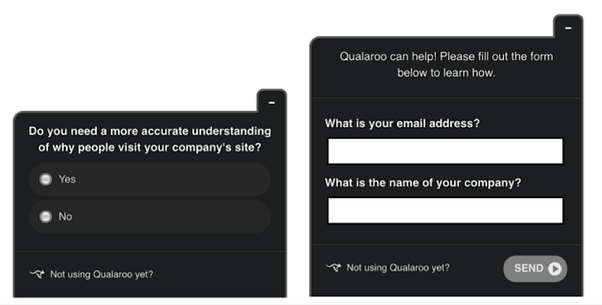 [Image Source](https://www.quora.com/What-are-some-interesting-ways-companies-are-using-Qualaroo)